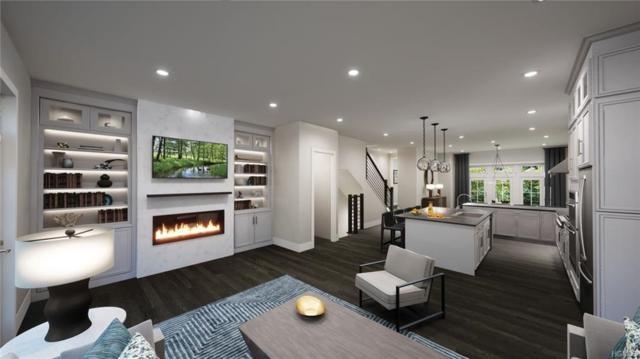 199 Beekman Avenue #60, Sleepy Hollow, NY 10591 (MLS #4909389) :: Mark Seiden Real Estate Team