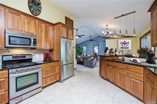 2146 Hunterbrook Road, Yorktown Heights, NY 10598 (MLS #4909426) :: Mark Seiden Real Estate Team