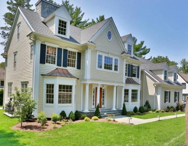 18 Drake Road, Scarsdale, NY 10583 (MLS #4909466) :: Mark Seiden Real Estate Team