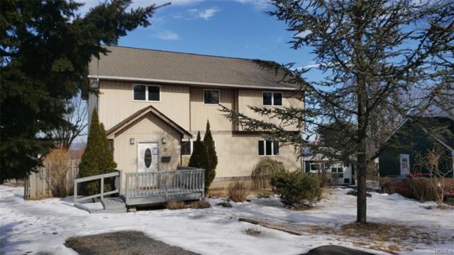 5 Elm Street, Garnerville, NY 10923 (MLS #4909468) :: Stevens Realty Group