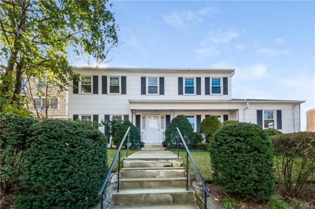 60 Pondfield Rd West Aka 56 Chatfield Road, Bronxville, NY 10708 (MLS #4909474) :: Stevens Realty Group