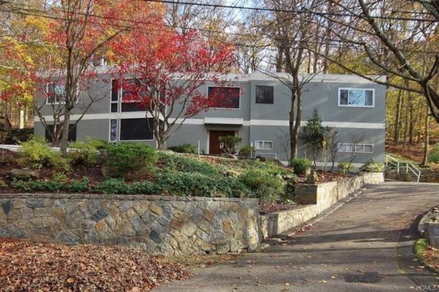 111 Apple Lane, Briarcliff Manor, NY 10510 (MLS #4909488) :: Mark Seiden Real Estate Team