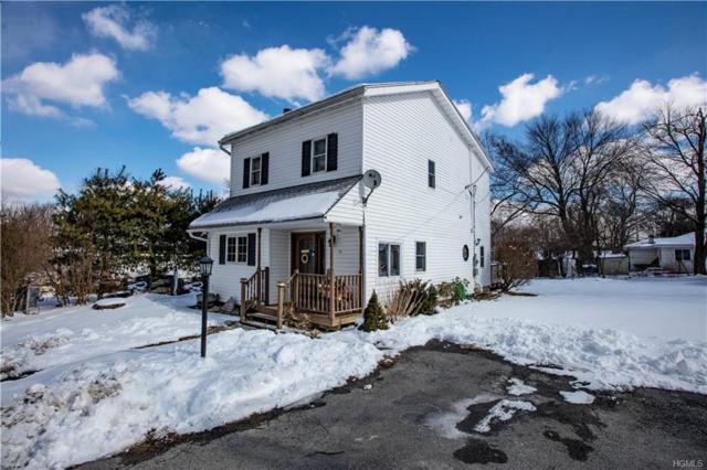 6 Haines Court, Carmel, NY 10512 (MLS #4909511) :: Mark Seiden Real Estate Team
