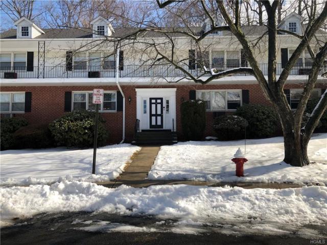 14 Danbury Court #1506, Suffern, NY 10901 (MLS #4909528) :: Mark Seiden Real Estate Team