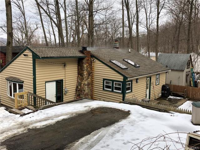 9 Wildwood Drive, Greenwood Lake, NY 10925 (MLS #4909556) :: Stevens Realty Group