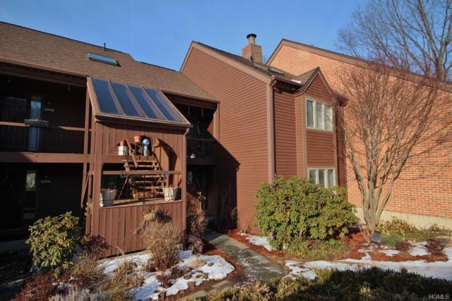 1007 Eagle Bay Drive, Ossining, NY 10562 (MLS #4909590) :: Mark Seiden Real Estate Team
