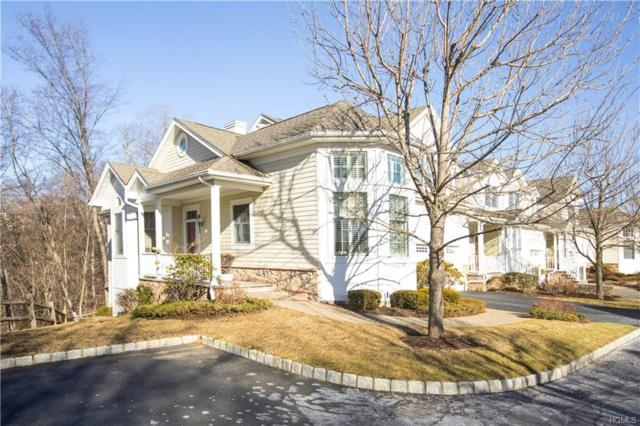 8 Bethpage Court, Cortlandt Manor, NY 10567 (MLS #4909620) :: Mark Seiden Real Estate Team