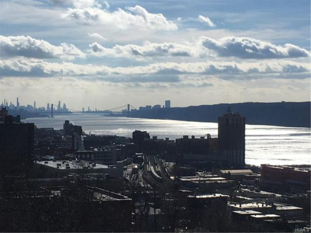 42 Pine Street 7G, Yonkers, NY 10701 (MLS #4909724) :: William Raveis Legends Realty Group