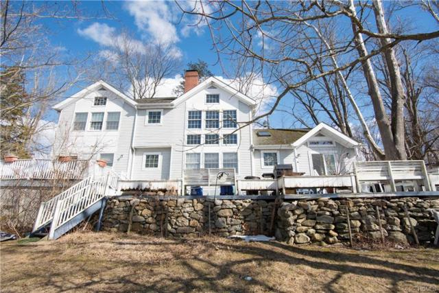 19 Middlebranch Lane, Brewster, NY 10509 (MLS #4909836) :: Mark Seiden Real Estate Team
