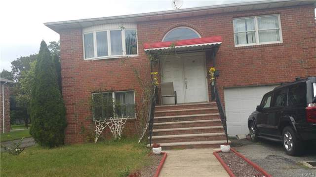 19 Larry Place, Yonkers, NY 10701 (MLS #4909973) :: William Raveis Baer & McIntosh