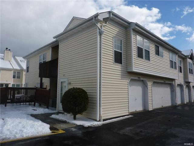 3803 Whispering Hills, Chester, NY 10918 (MLS #4909989) :: William Raveis Legends Realty Group
