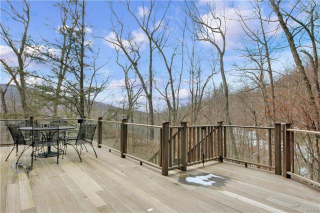 20 Tinker Hill Road, Putnam Valley, NY 10579 (MLS #4910249) :: Mark Seiden Real Estate Team