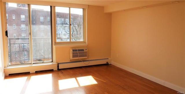 703 Pelham Road #305, New Rochelle, NY 10805 (MLS #4910255) :: Mark Seiden Real Estate Team