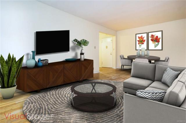4380 Vireo Avenue 3R, Bronx, NY 10470 (MLS #4910358) :: William Raveis Legends Realty Group
