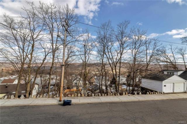 55 West Street, Highland Falls, NY 10928 (MLS #4910459) :: Mark Seiden Real Estate Team