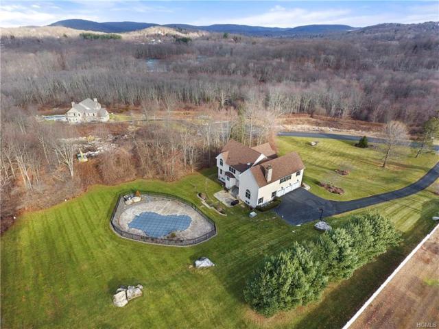 15 Shailin Lane, Brewster, NY 10509 (MLS #4910488) :: Mark Seiden Real Estate Team