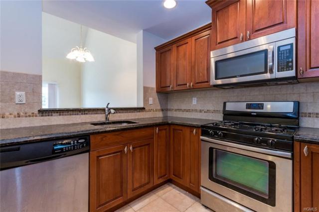 3 Cross Street #402, Suffern, NY 10901 (MLS #4910600) :: William Raveis Baer & McIntosh