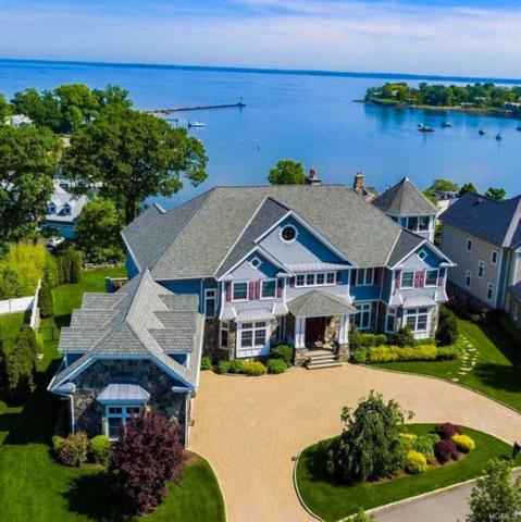 8 Hilltop Drive, Port Chester, NY 10573 (MLS #4910605) :: Mark Boyland Real Estate Team