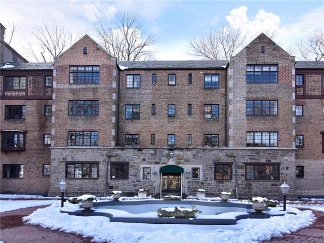 915 Wynnewood Road C2, Pelham, NY 10803 (MLS #4910756) :: Mark Boyland Real Estate Team