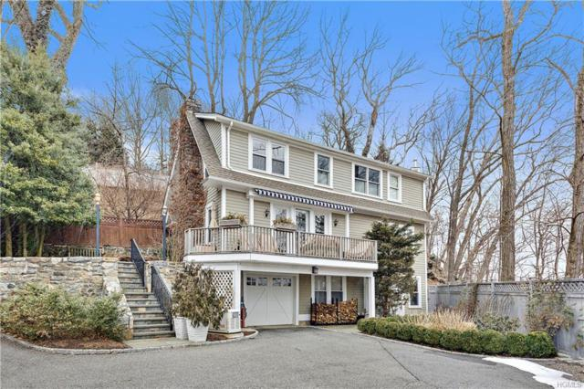 17 Mountain Avenue, Mount Kisco, NY 10549 (MLS #4910771) :: Mark Seiden Real Estate Team