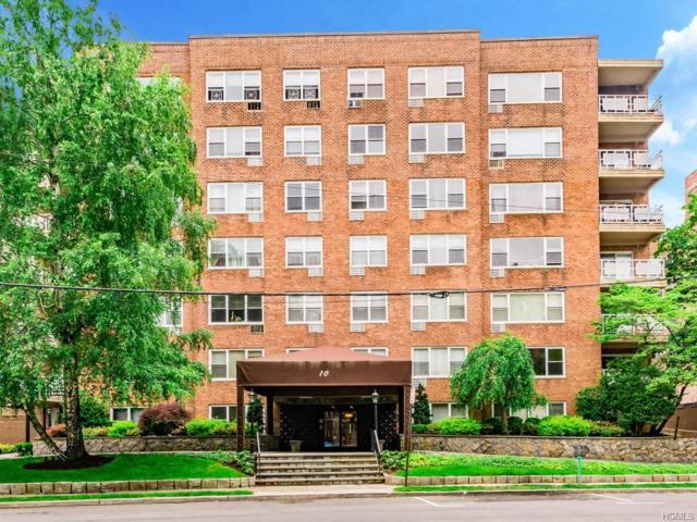 10 Old Mamaroneck Road 3H, White Plains, NY 10605 (MLS #4910802) :: William Raveis Baer & McIntosh