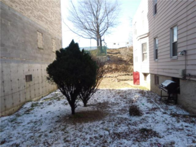 1535 Rosedale Avenue, Bronx, NY 10460 (MLS #4910975) :: William Raveis Legends Realty Group