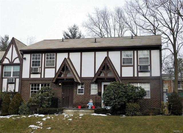 68 Yorkshire Drive, Suffern, NY 10901 (MLS #4911133) :: William Raveis Legends Realty Group