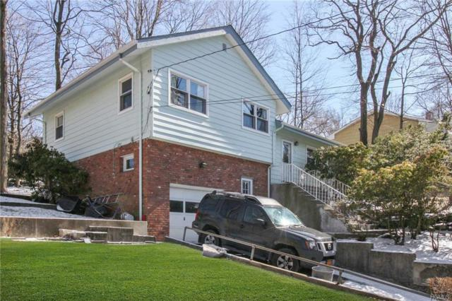 23 Ridge + Land Road, Ardsley, NY 10502 (MLS #4911280) :: William Raveis Legends Realty Group