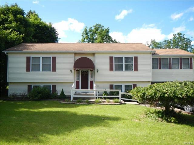 8 Liberty Street, Walden, NY 12586 (MLS #4911299) :: William Raveis Legends Realty Group