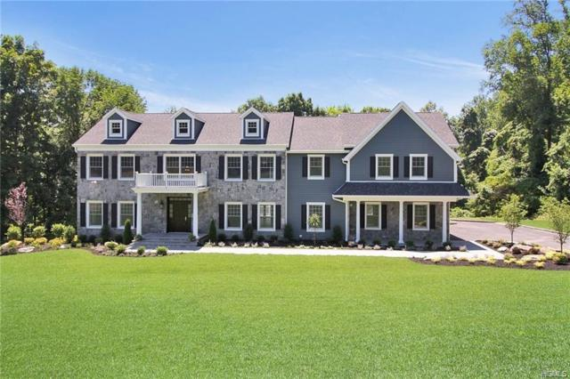 72 Fee Court, Briarcliff Manor, NY 10510 (MLS #4911311) :: Mark Boyland Real Estate Team