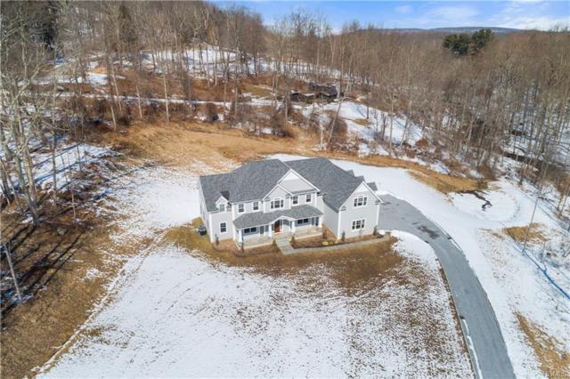 2 Bouton Road, South Salem, NY 10590 (MLS #4911505) :: Mark Seiden Real Estate Team
