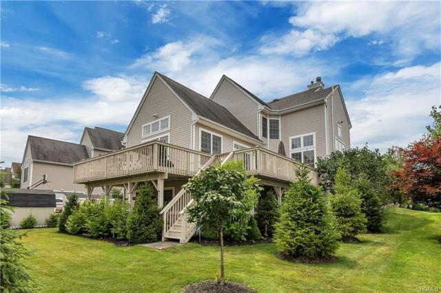 4 Berwick Circle, Highland Mills, NY 10930 (MLS #4911509) :: Mark Seiden Real Estate Team