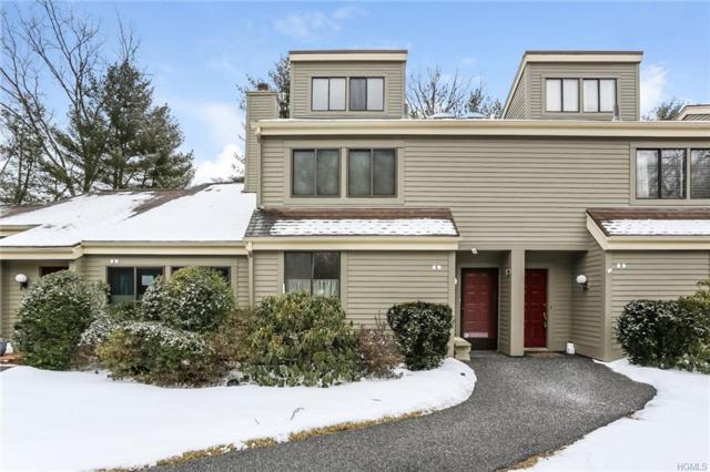 5 Oakridge Drive, South Salem, NY 10590 (MLS #4911536) :: Mark Boyland Real Estate Team