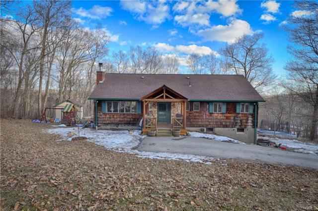 54 Laurie Court, Carmel, NY 10512 (MLS #4911678) :: Mark Seiden Real Estate Team
