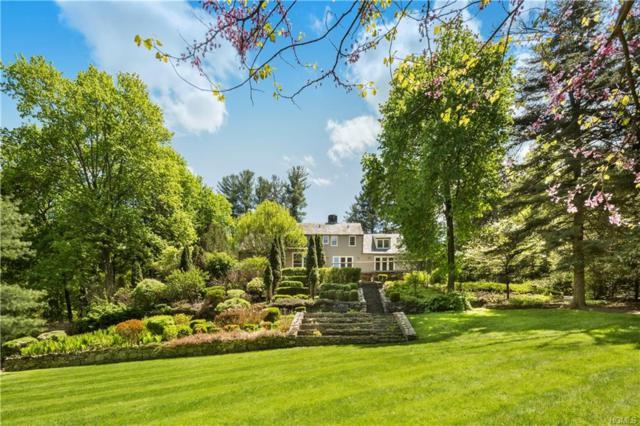 369 Croton Lake Road, Mount Kisco, NY 10549 (MLS #4911710) :: Mark Boyland Real Estate Team
