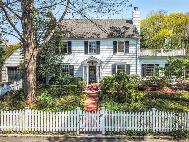164 Julian Street, Rye, NY 10580 (MLS #4911730) :: Mark Boyland Real Estate Team