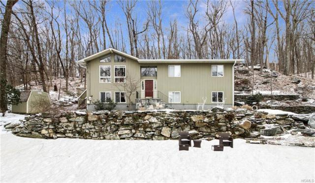 29 Byram Hill Road, Armonk, NY 10504 (MLS #4911736) :: Shares of New York