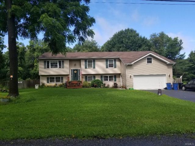 9 Dimiceli Street, New Windsor, NY 12553 (MLS #4911822) :: Mark Seiden Real Estate Team