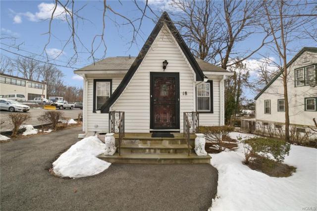 18 Hunter Lane, Elmsford, NY 10523 (MLS #4911831) :: Mark Boyland Real Estate Team