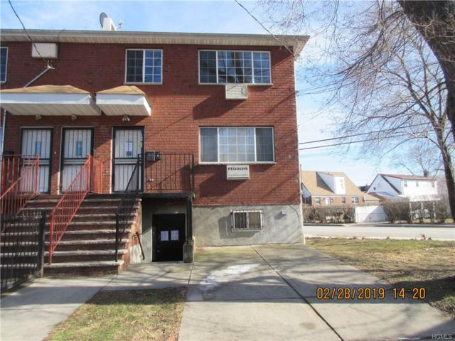189-22 113 Road, Call Listing Agent, NY 11412 (MLS #4911849) :: Mark Seiden Real Estate Team
