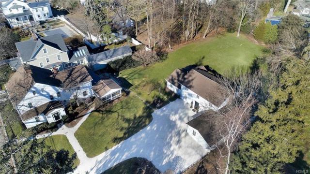 249 Beach Road, Call Listing Agent, CT 06824 (MLS #4911859) :: Mark Seiden Real Estate Team
