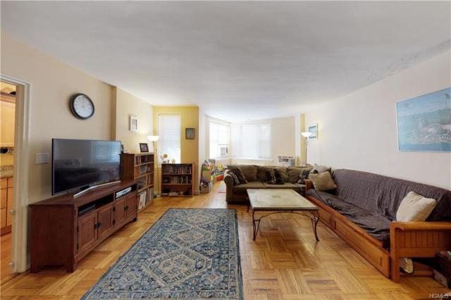 12 Westchester Avenue 1M, White Plains, NY 10601 (MLS #4911868) :: William Raveis Legends Realty Group