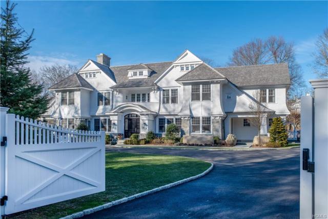 35 Winding Lane, Other, NY 06831 (MLS #4911918) :: Mark Seiden Real Estate Team