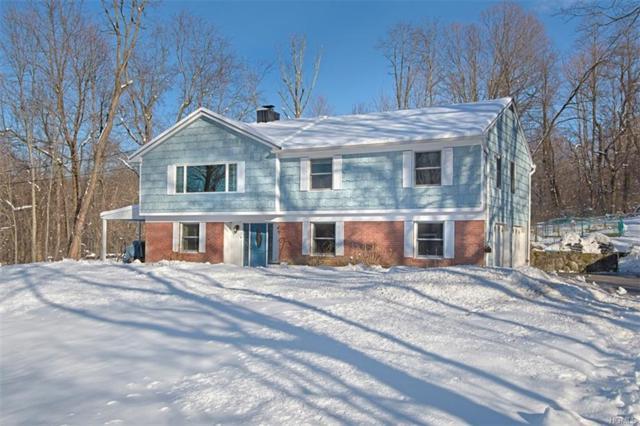 284 Croton Dam Road, Ossining, NY 10562 (MLS #4911935) :: Mark Seiden Real Estate Team