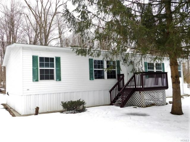 753 State Route 44 55, Highland, NY 12528 (MLS #4911957) :: Mark Seiden Real Estate Team