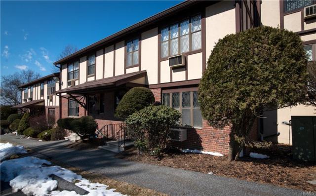 443 Sierra Vista Lane, Valley Cottage, NY 10989 (MLS #4911976) :: William Raveis Legends Realty Group
