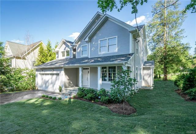 7 Spruce Lane, Scarsdale, NY 10583 (MLS #4912013) :: William Raveis Legends Realty Group