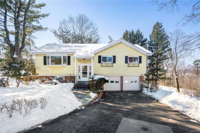 6 Franklin Court, Ardsley, NY 10502 (MLS #4912042) :: William Raveis Legends Realty Group
