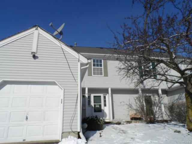 19 Helene Circle, Highland Mills, NY 10930 (MLS #4912074) :: Mark Seiden Real Estate Team