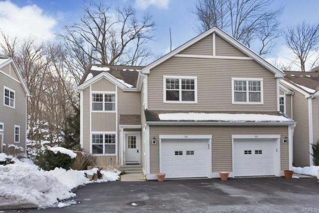 90 Park Rd Ext., Goldens Bridge, NY 10526 (MLS #4912105) :: Mark Seiden Real Estate Team